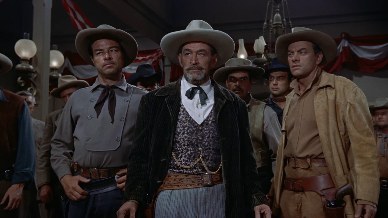 Gunfight-at-the-OK-Corral-1957-01-01-20