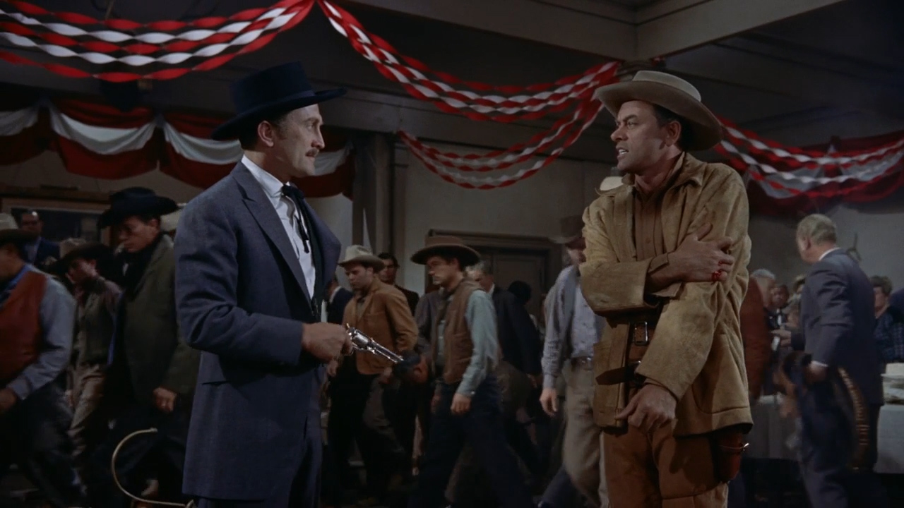 Gunfight-at-the-OK-Corral-1957-01-02-03