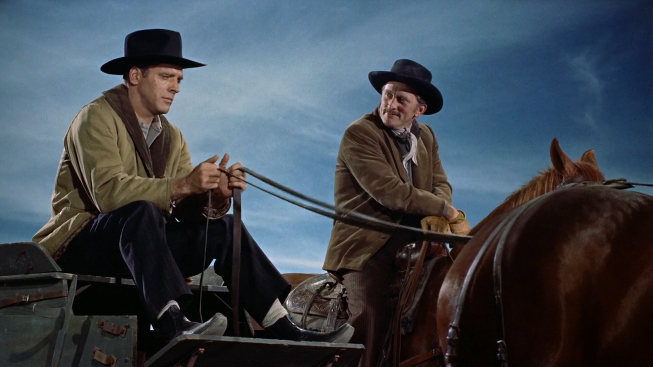 Gunfight-at-the-OK-Corral-1957-01-10-13