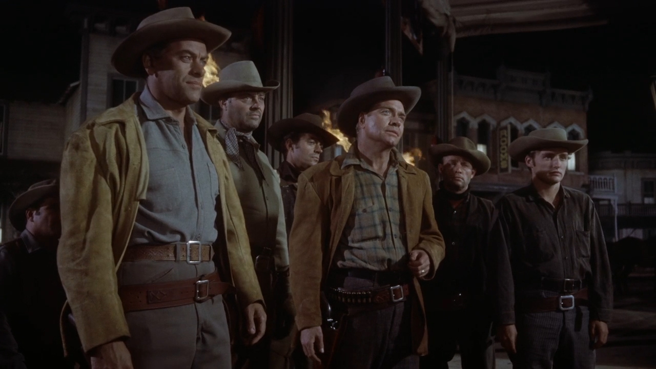 Gunfight-at-the-OK-Corral-1957-01-18-07