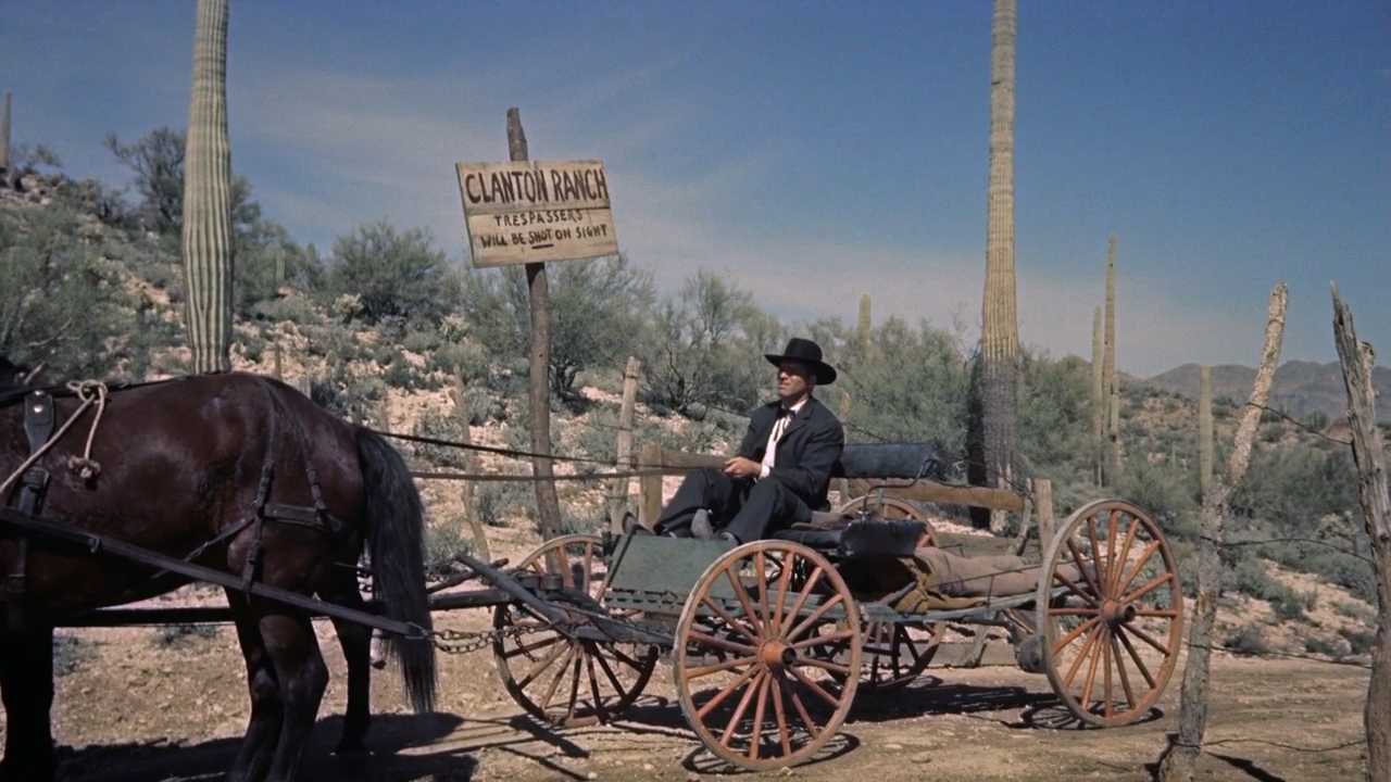 Gunfight-at-the-OK-Corral-1957-01-25-12