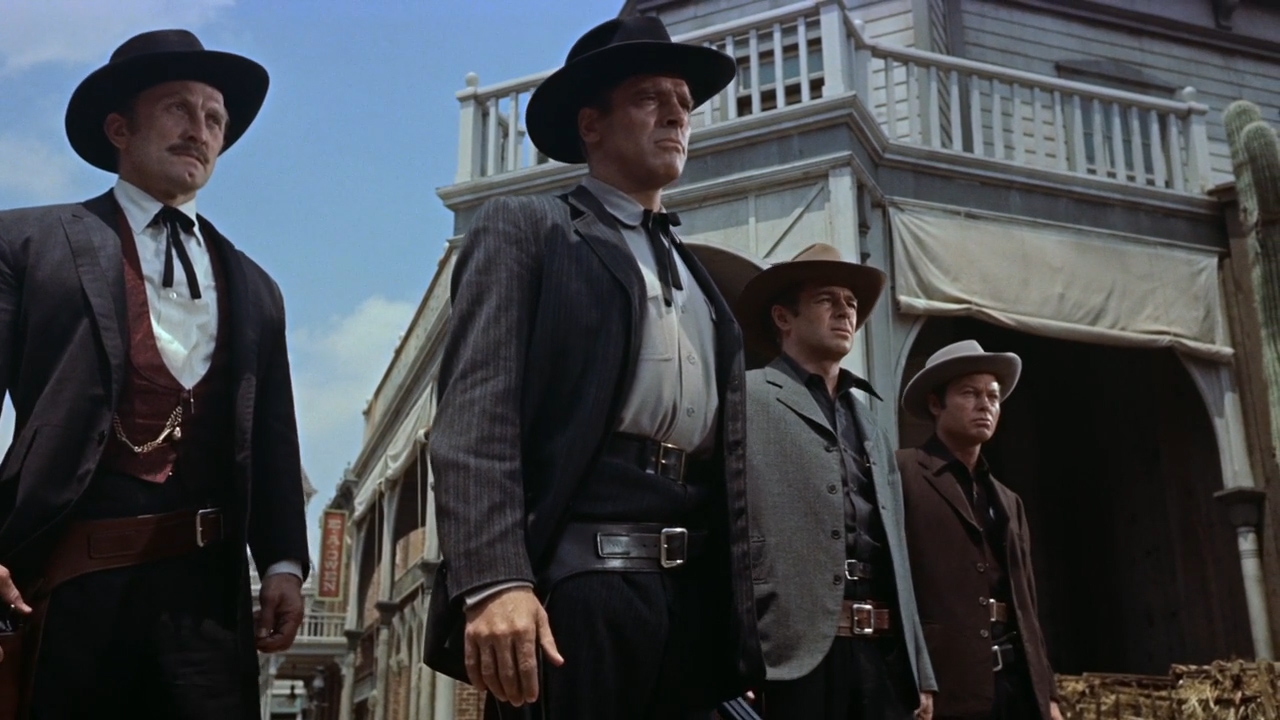 Gunfight-at-the-OK-Corral-1957-01-49-53