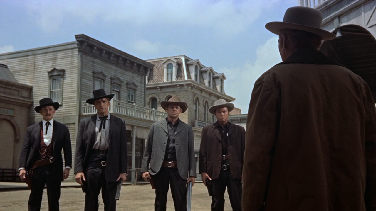 Gunfight-at-the-OK-Corral-1957-01-50-10