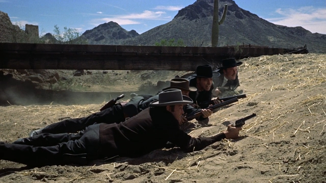 Gunfight-at-the-OK-Corral-1957-01-52-00