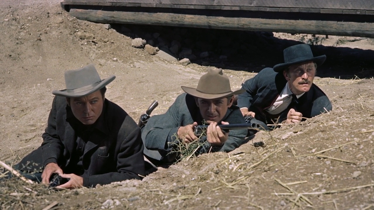 Gunfight-at-the-OK-Corral-1957-01-52-39