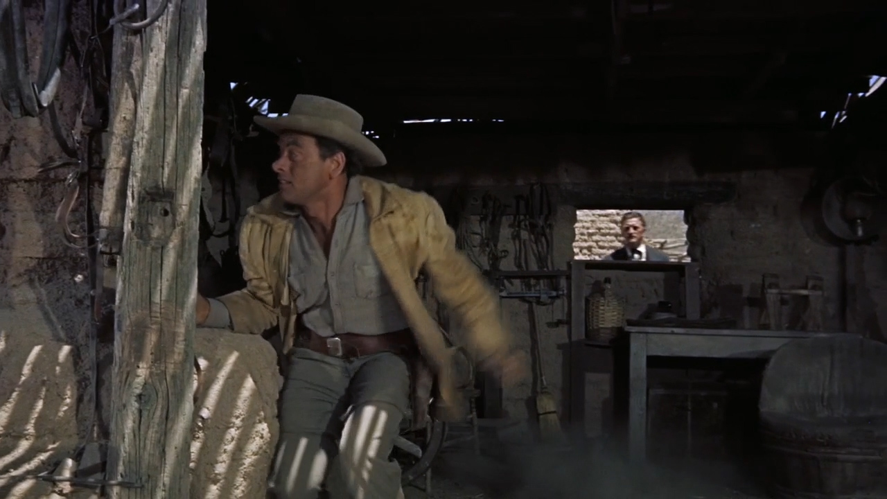 Gunfight-at-the-OK-Corral-1957-01-57-05
