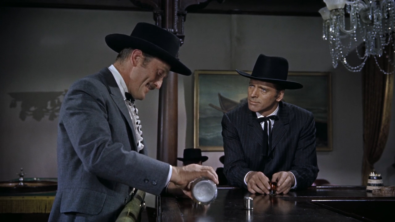 Gunfight-at-the-OK-Corral-1957-02-01-03