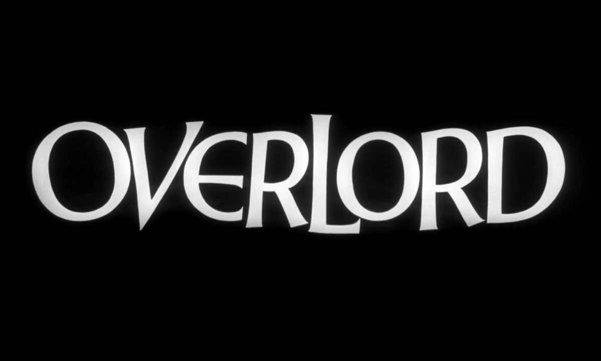 Overlord-1975-00-03-27