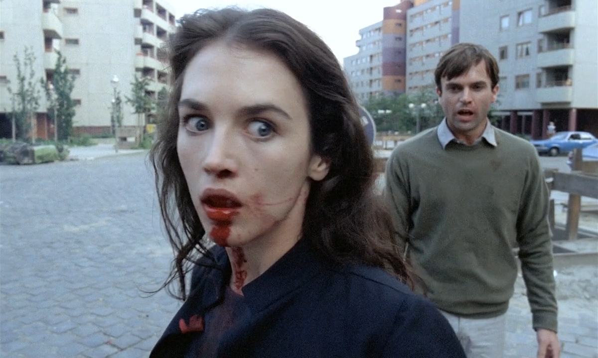 Possession-1981-00-31-13