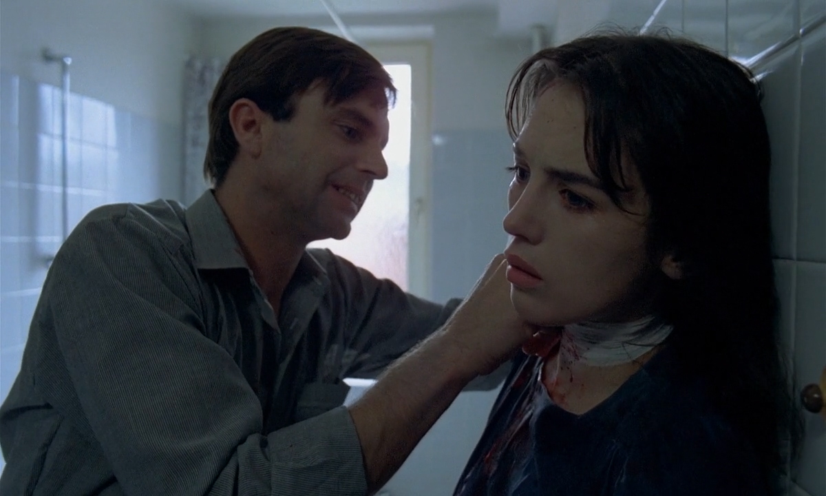 Possession-1981-00-39-41