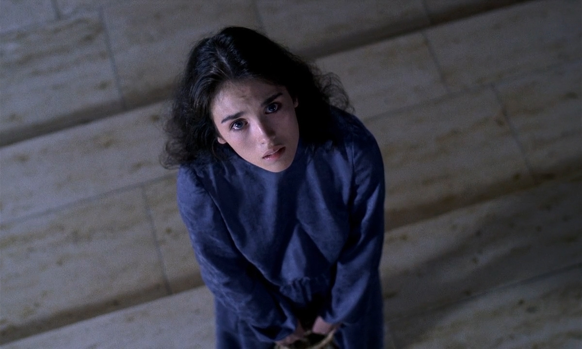 Possession-1981-01-13-21