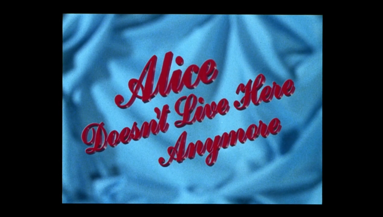 Alice-Doesnt-Live-Here-Anymore-1974-00-00-36