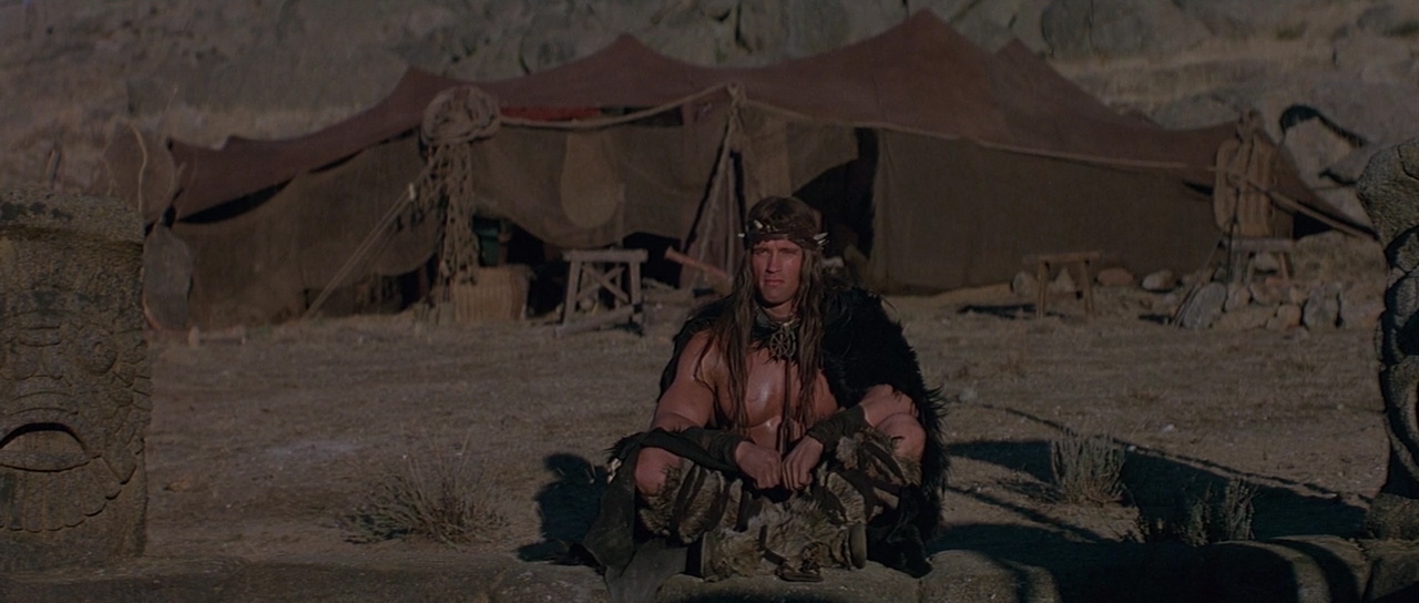 Conan-the-Barbarian-1982-00-18-02