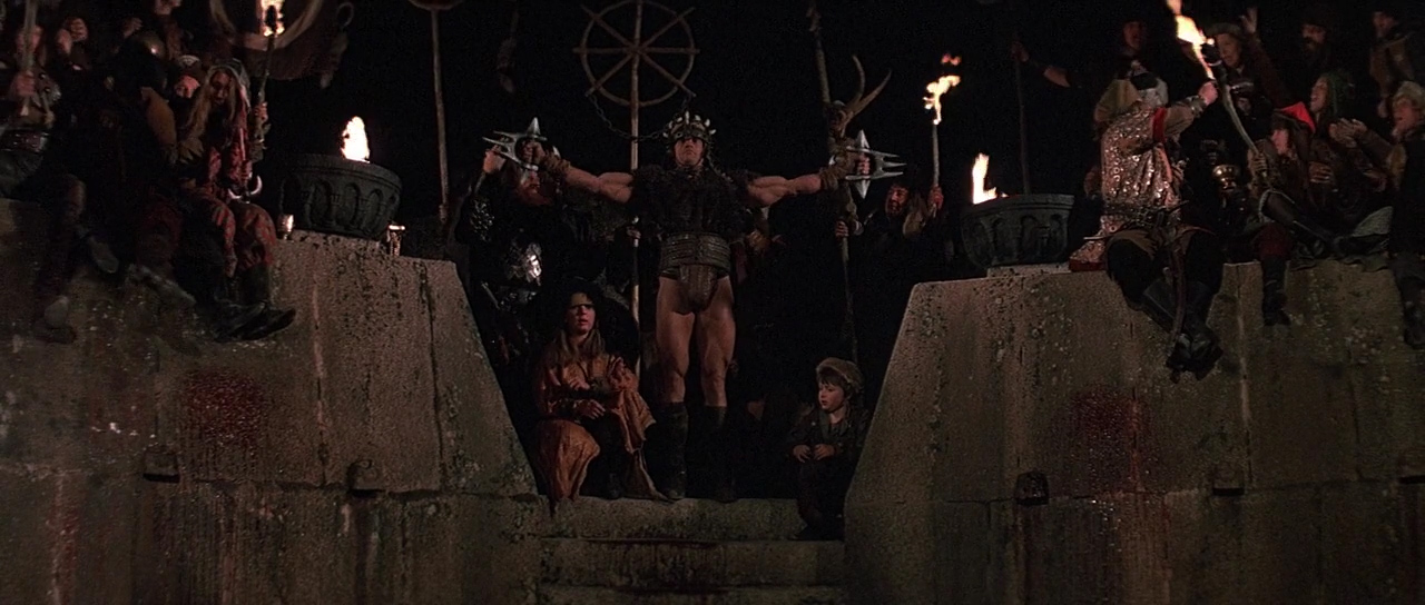 Conan-the-Barbarian-1982-00-20-10