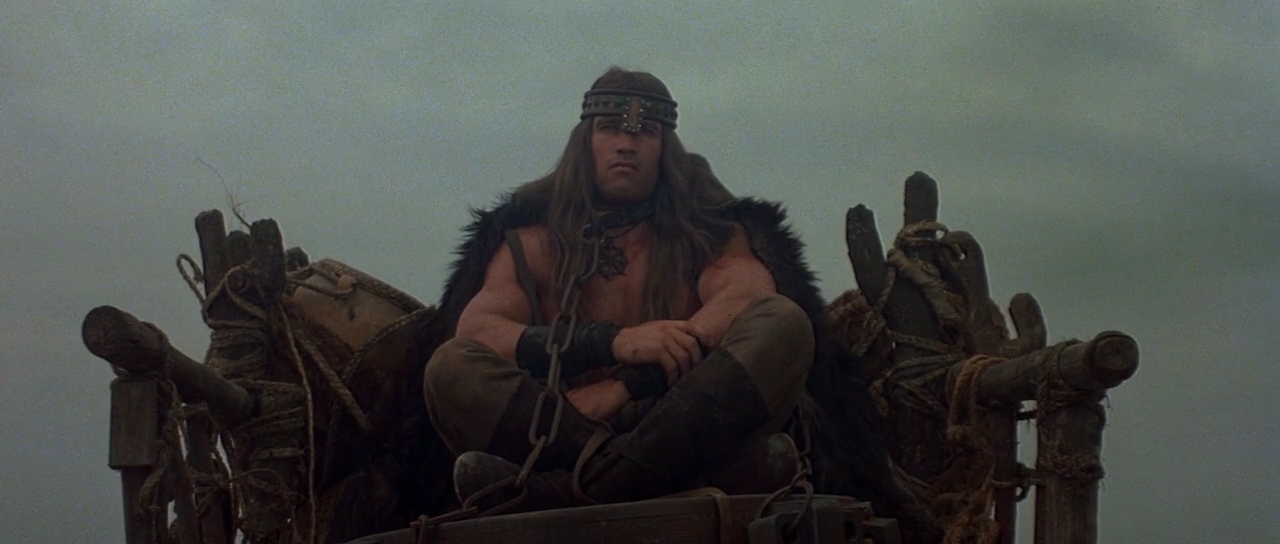 Conan-the-Barbarian-1982-00-21-02
