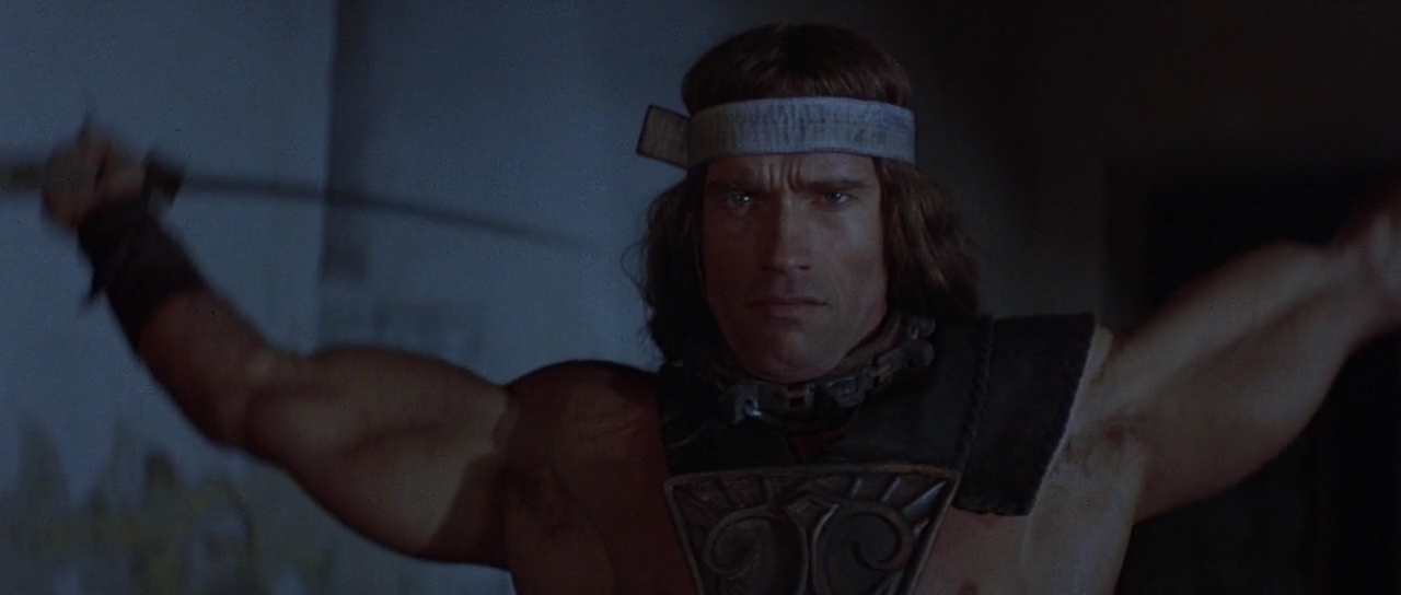 Conan-the-Barbarian-1982-00-23-01
