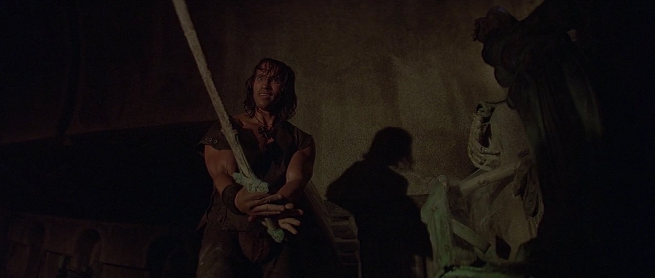 Conan-the-Barbarian-1982-00-28-44