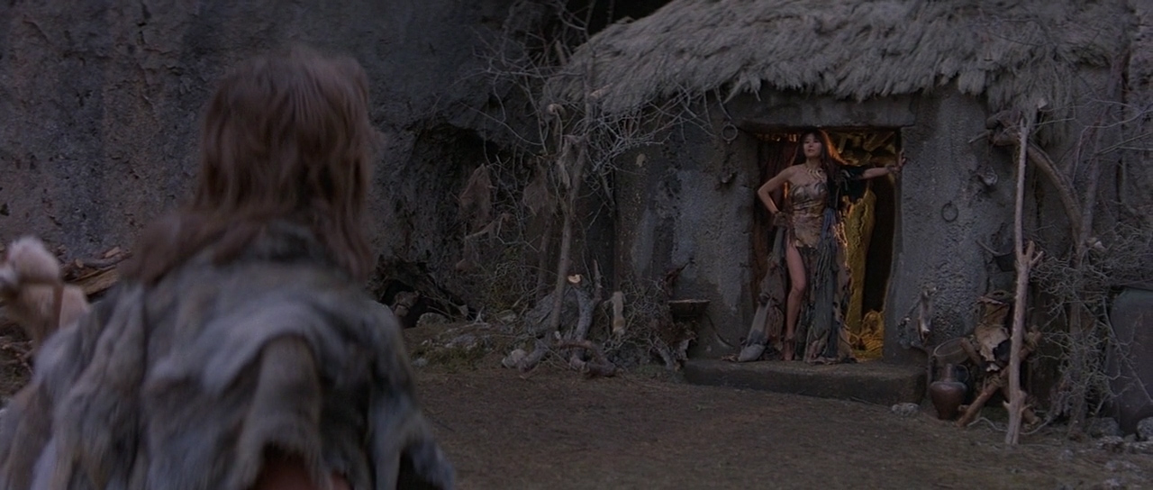 Conan-the-Barbarian-1982-00-30-39