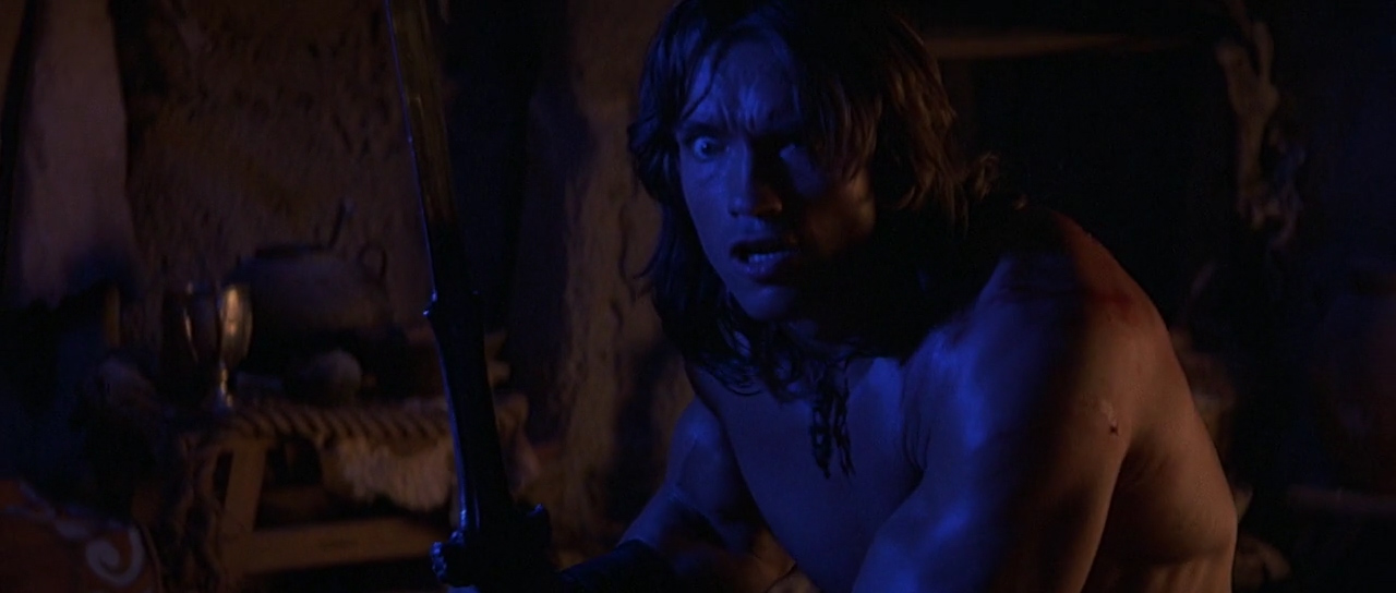 Conan-the-Barbarian-1982-00-34-14