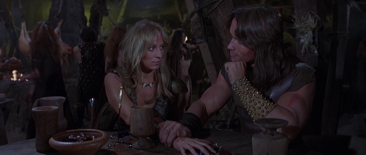 Conan-the-Barbarian-1982-00-49-04