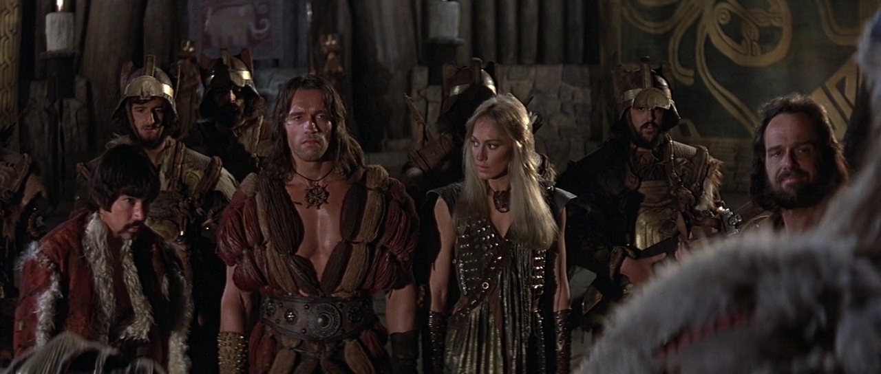 Conan-the-Barbarian-1982-00-54-00