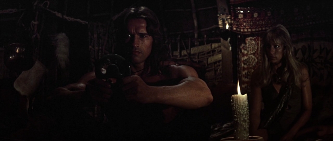 Conan-the-Barbarian-1982-00-57-19