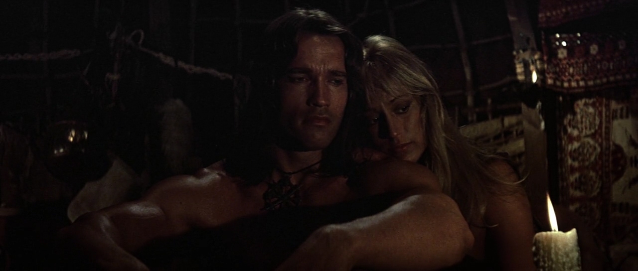 Conan-the-Barbarian-1982-00-58-01