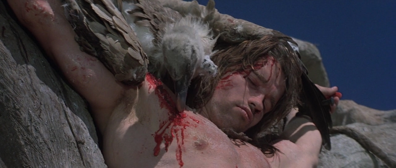 Conan-the-Barbarian-1982-01-16-58