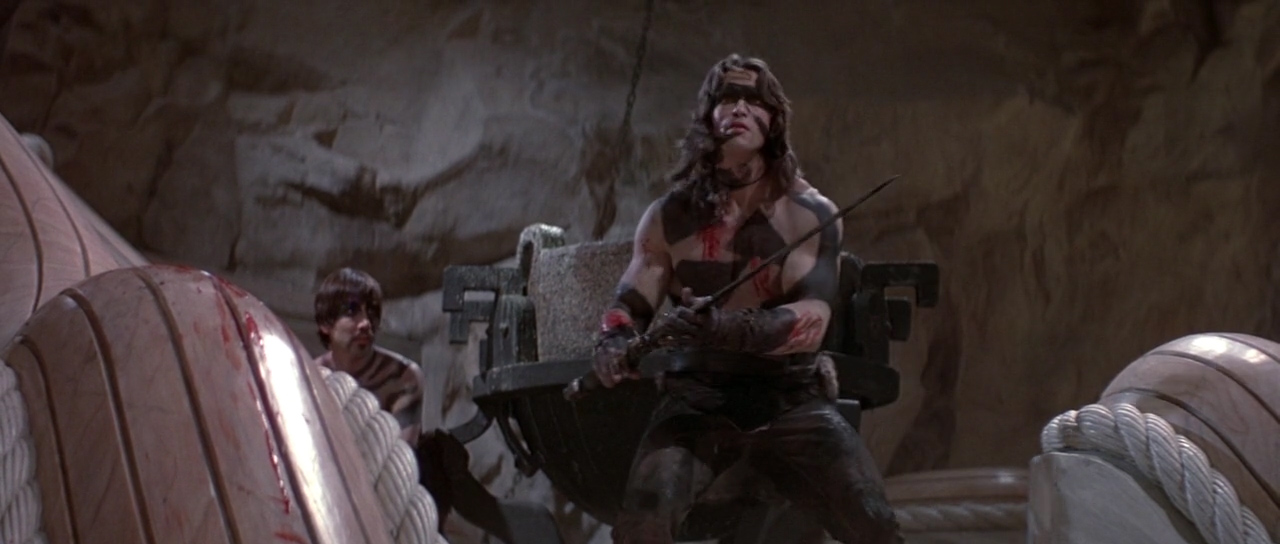 Conan-the-Barbarian-1982-01-35-12