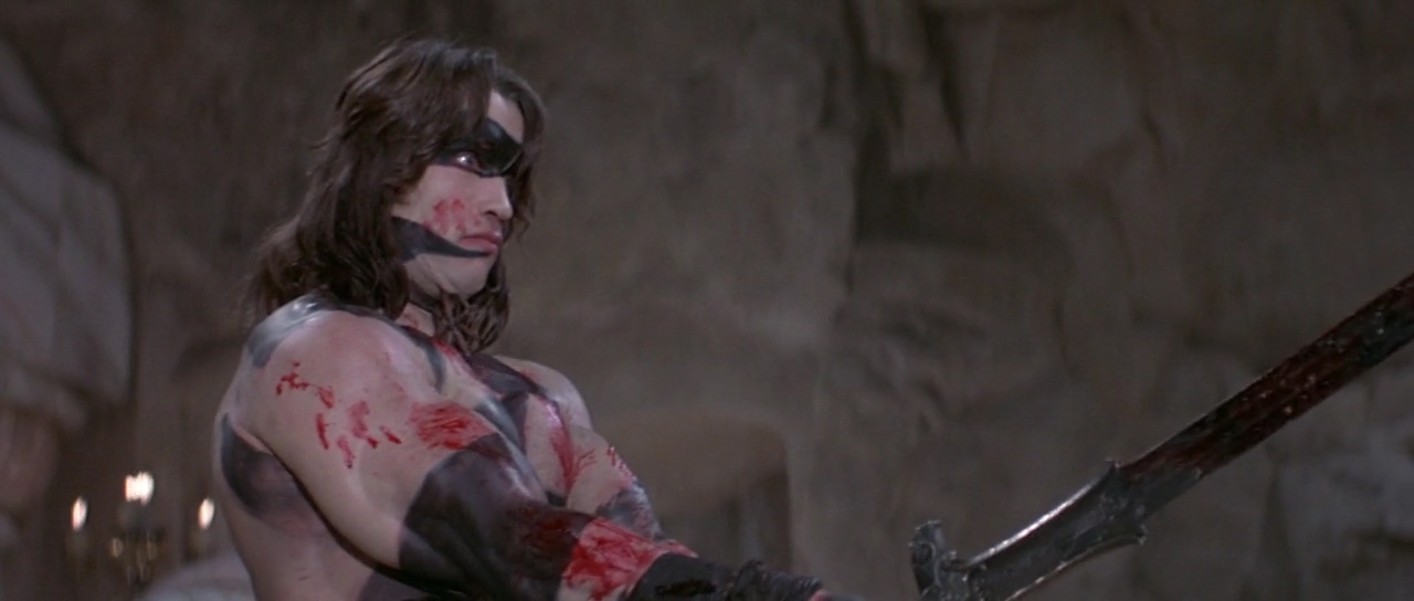 Conan-the-Barbarian-1982-01-35-44