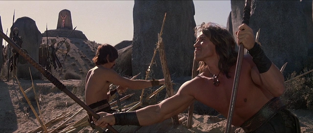Conan-the-Barbarian-1982-01-44-38