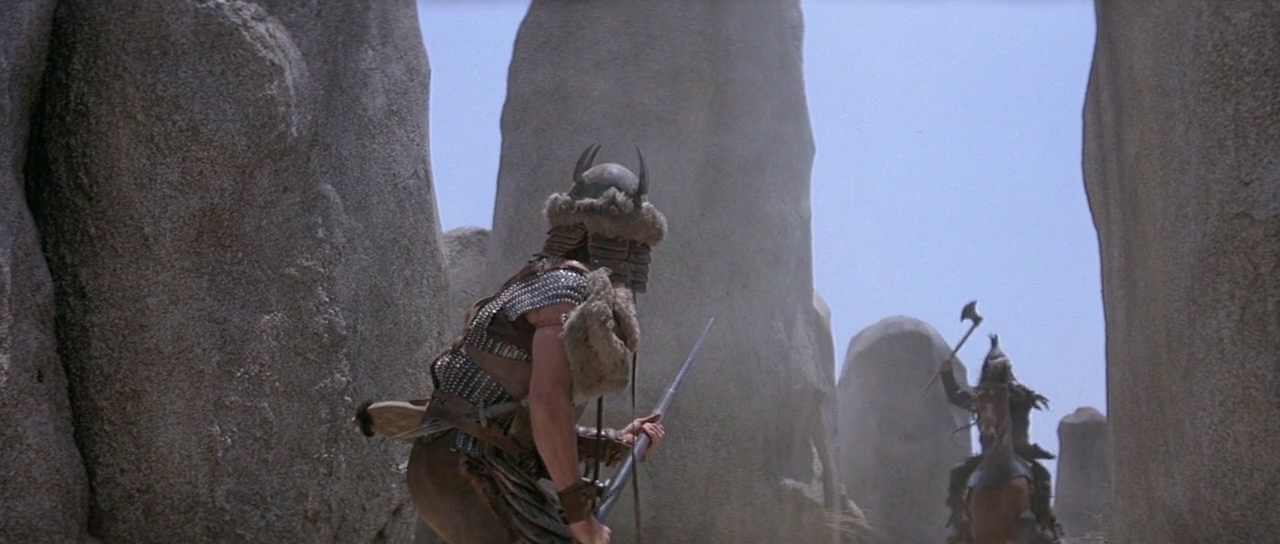 Conan-the-Barbarian-1982-01-50-42