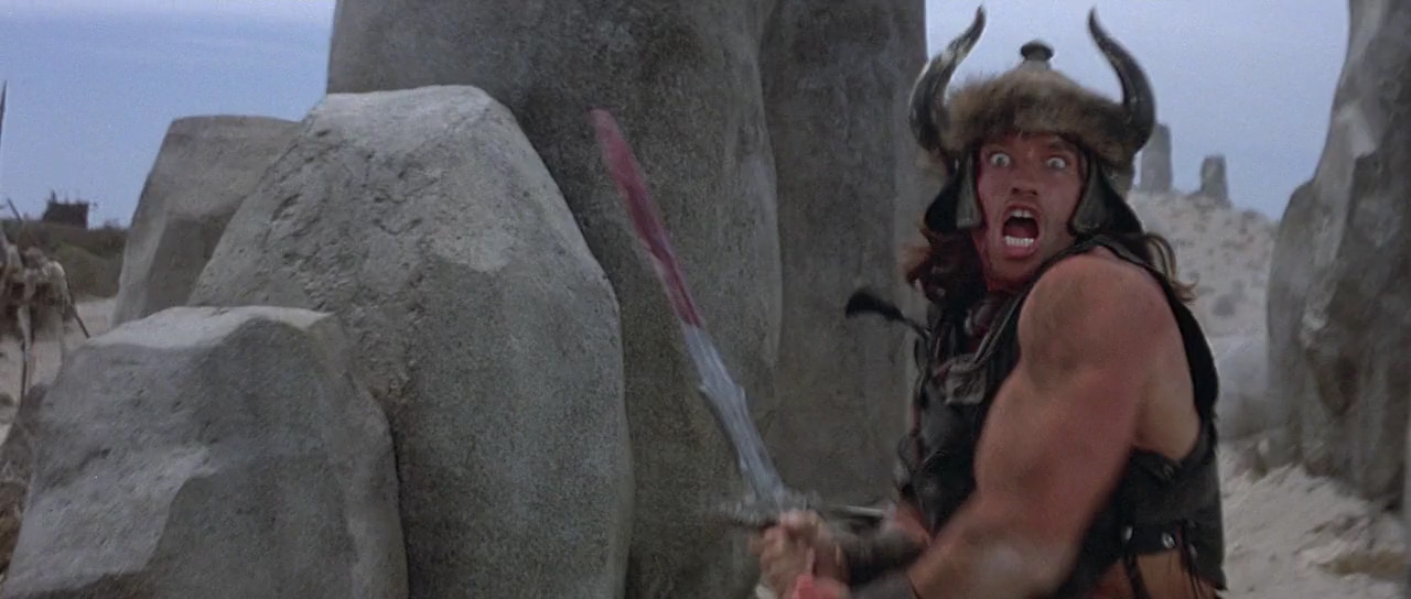 Conan-the-Barbarian-1982-01-51-50