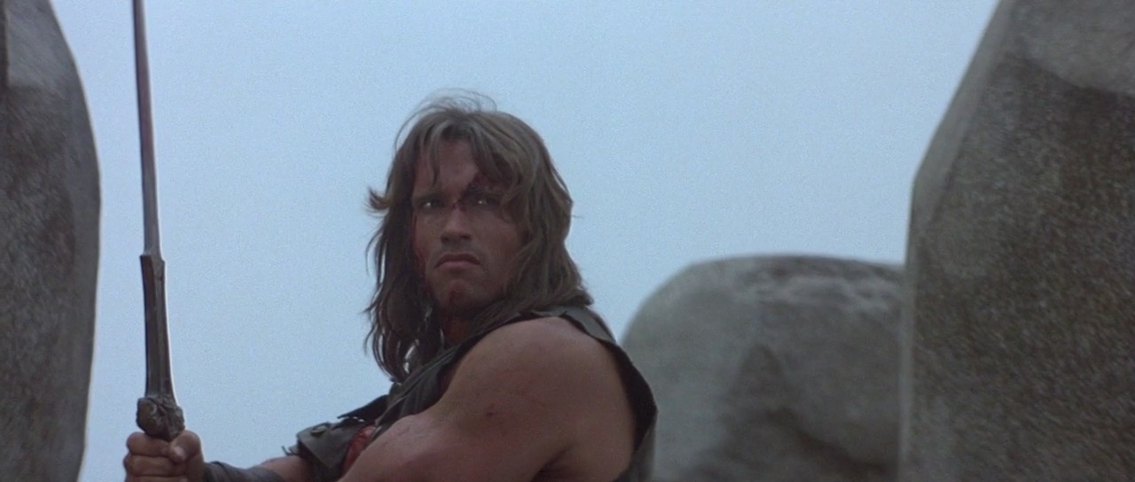 Conan-the-Barbarian-1982-01-54-13