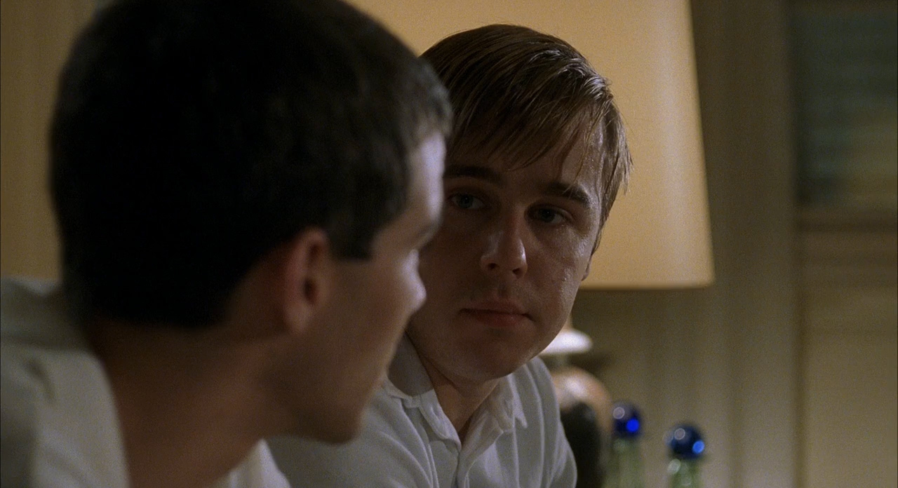 Funny-Games-1997-00-42-19