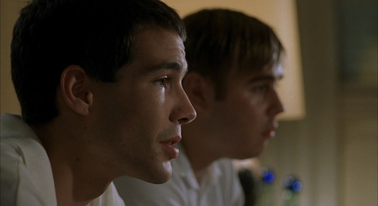 Funny-Games-1997-00-42-21