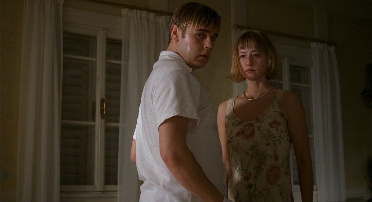 Funny-Games-1997-00-45-55