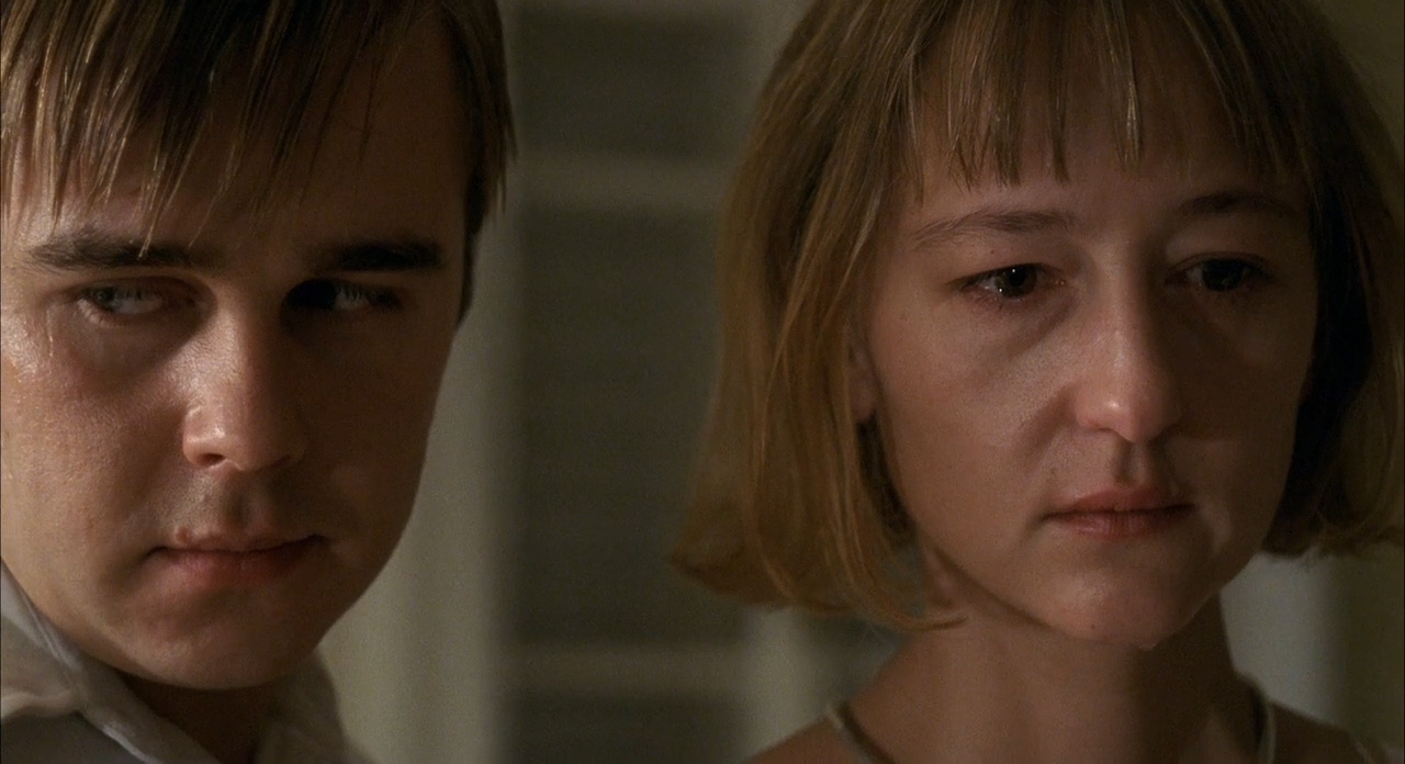 Funny-Games-1997-00-48-28