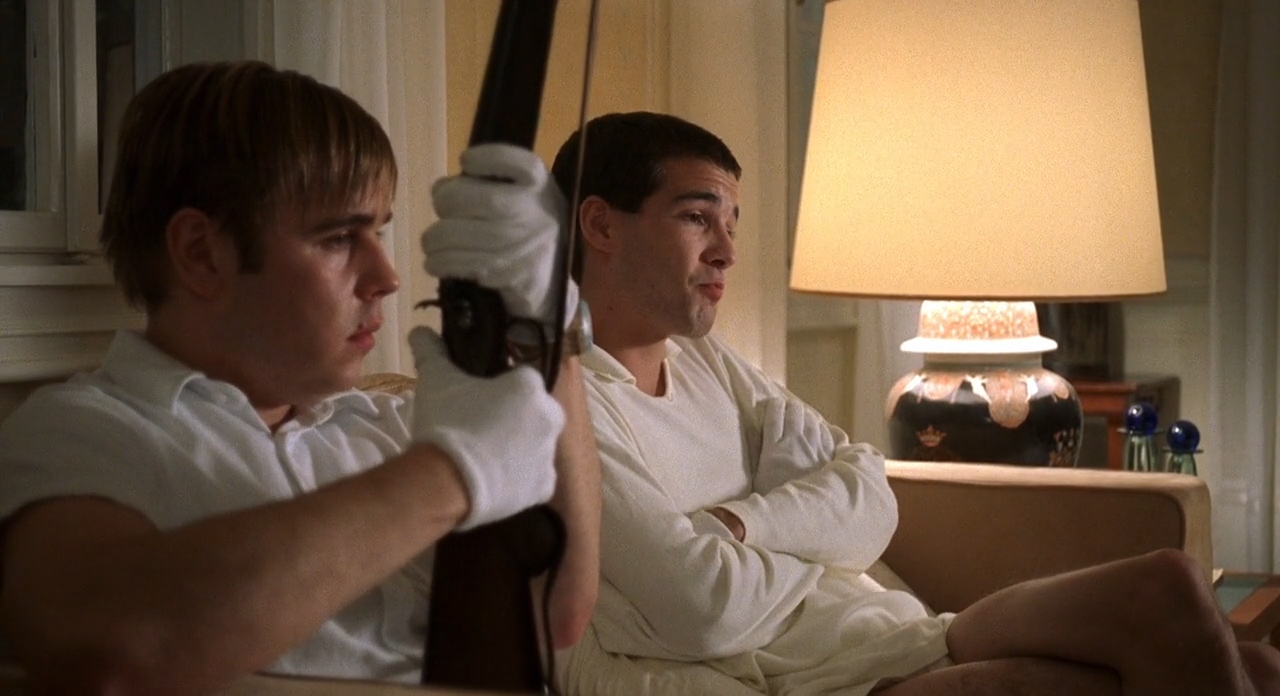 Funny-Games-1997-01-02-20