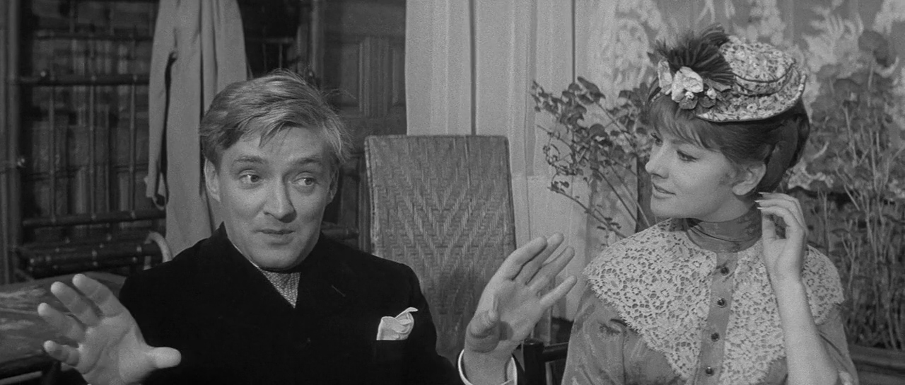 Jules-and-Jim-1963-00-02-09