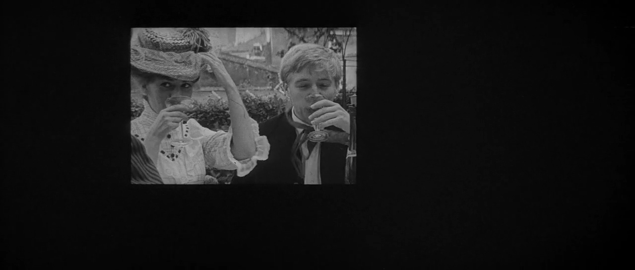 Jules-and-Jim-1963-00-11-40