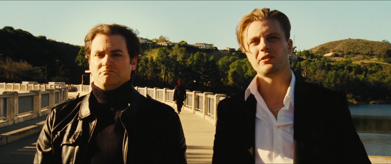 Seven-Psychopaths-2012-00-02-48