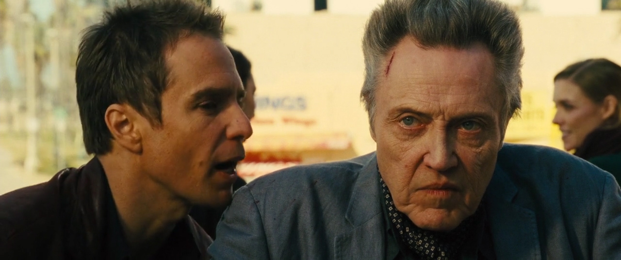 Seven-Psychopaths-2012-00-28-34