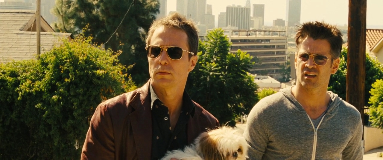 Seven-Psychopaths-2012-00-30-07