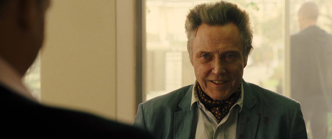Seven-Psychopaths-2012-00-44-14
