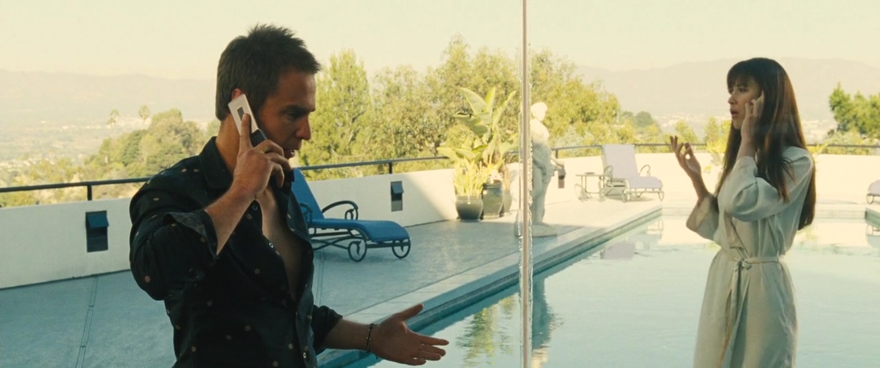 Seven-Psychopaths-2012-00-47-30