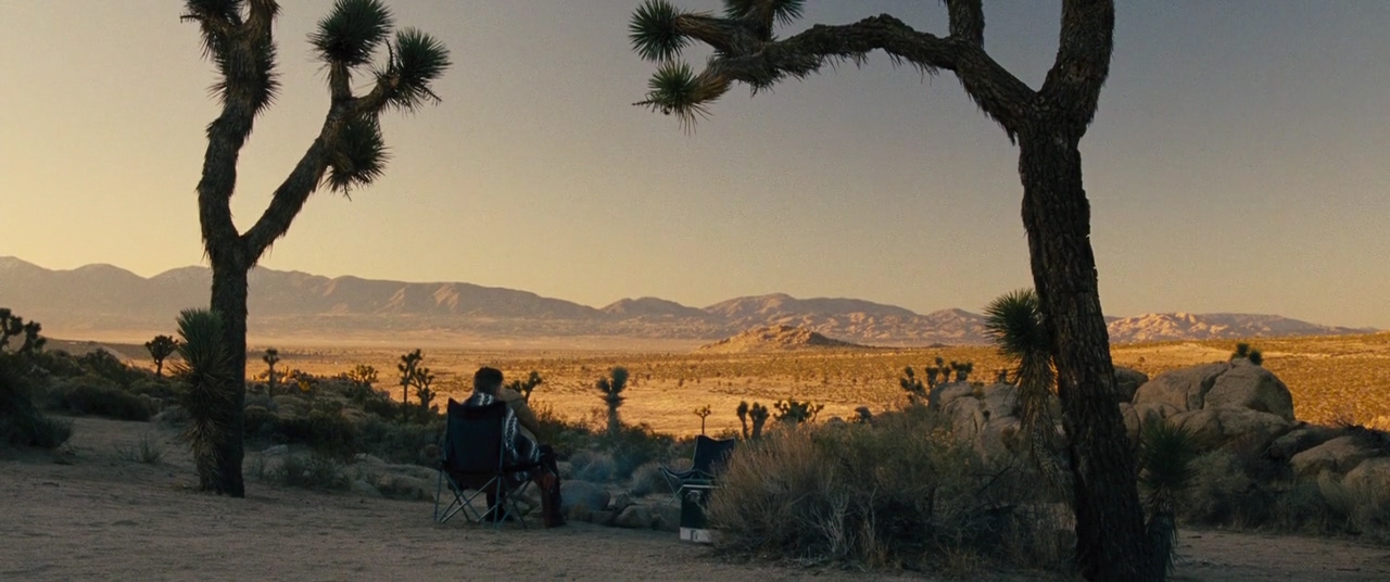 Seven-Psychopaths-2012-00-59-28