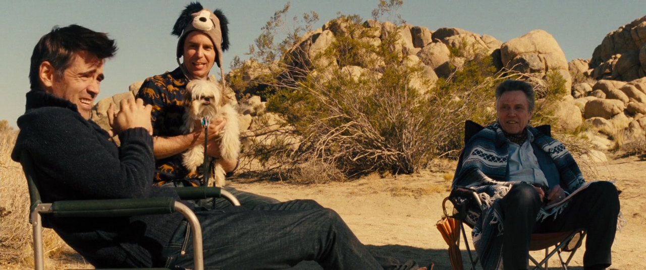 Seven-Psychopaths-2012-01-02-10