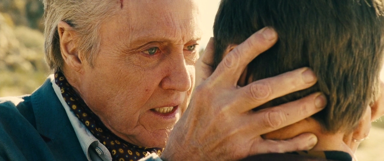 Seven-Psychopaths-2012-01-19-27