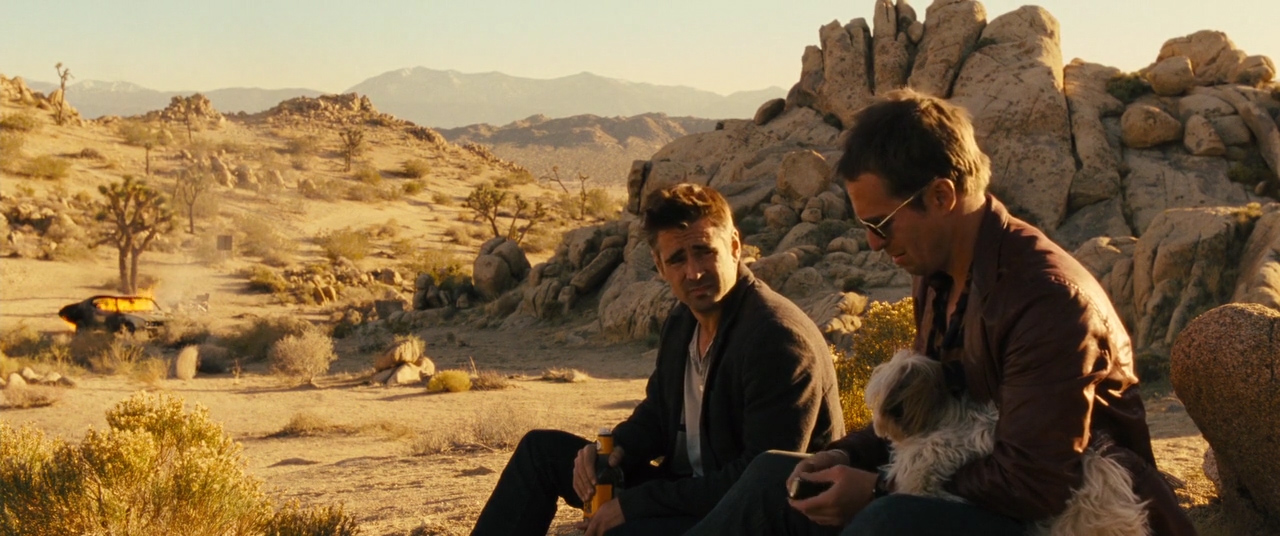 Seven-Psychopaths-2012-01-20-31